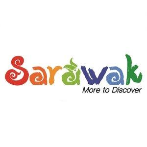 Sarawak 2019 Campaign
