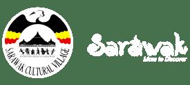 Sarawak Cultural Village | Sarawak only Living Museum
